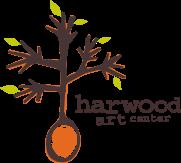 harwood_artcenter
